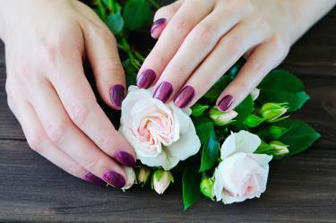 Nails Designs 58504